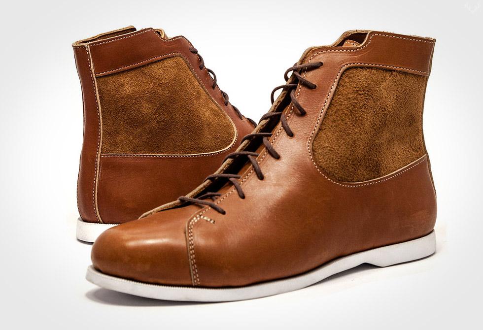 Helm-Dash-Sneaker-Boot1-LumberJac