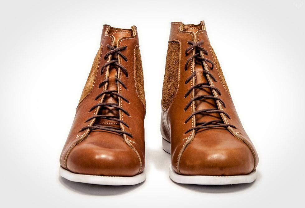 Helm-Dash-Sneaker-Boot2-LumberJac