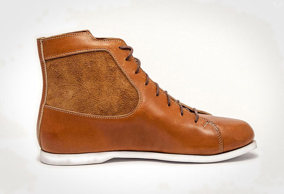 Helm-Dash-Sneaker-Boot3-LumberJac