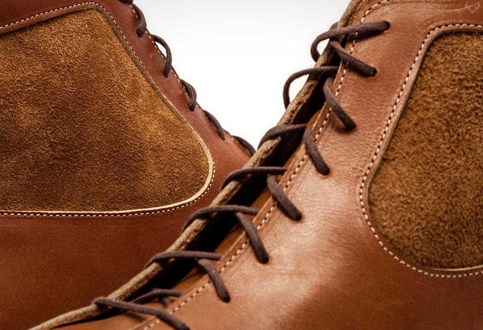 Helm-Dash-Sneaker-Boot4-LumberJac