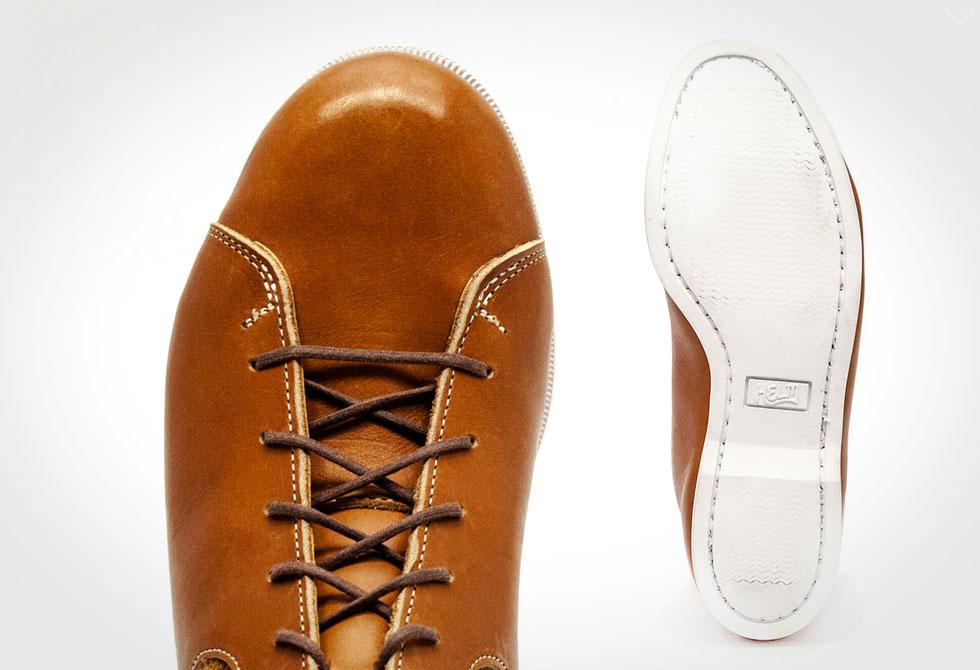 Helm-Dash-Sneaker-Boot5-LumberJac