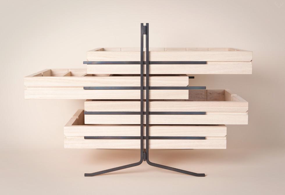 Keiji-Ashizawas-Toolbox-LumberJac