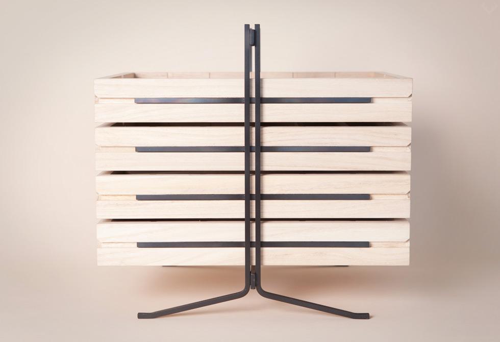 Keiji-Ashizawas-Toolbox1-LumberJac