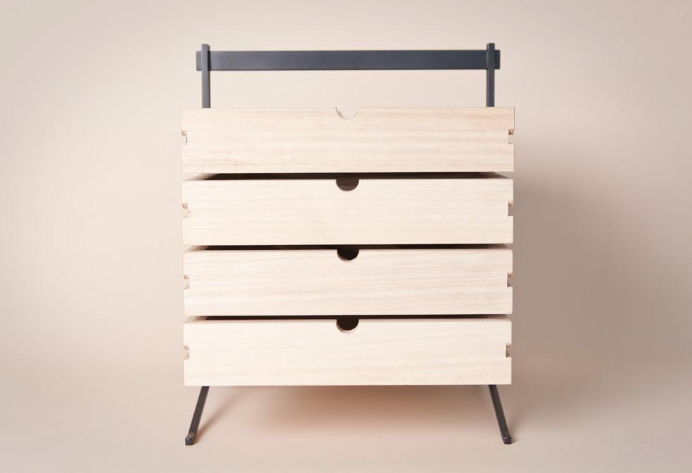 Keiji-Ashizawas-Toolbox2-LumberJac