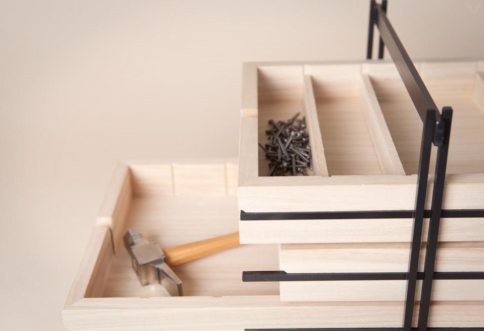 Keiji-Ashizawas-Toolbox3-LumberJac