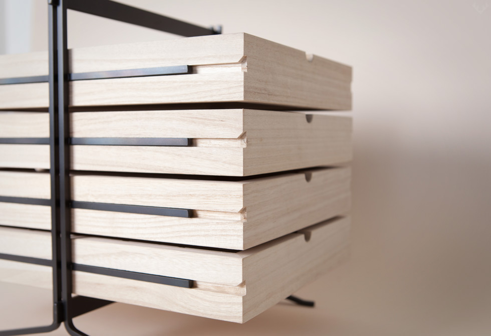 Keiji-Ashizawas-Toolbox4-LumberJac