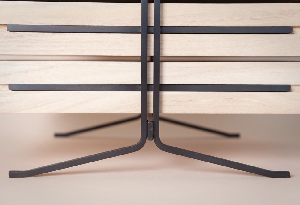 Keiji-Ashizawas-Toolbox5-LumberJac