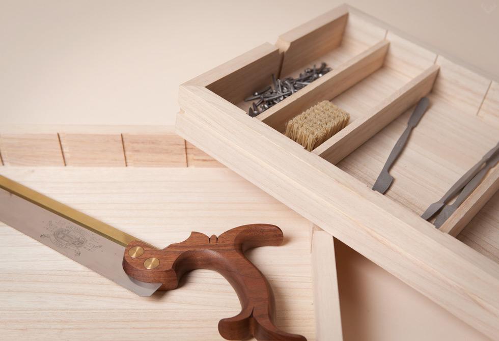 Keiji-Ashizawas-Toolbox6-LumberJac