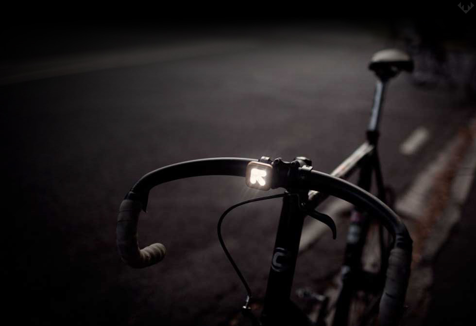 Knog-Blinder-4-Bike-Light-1-LumberJac
