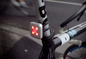 Knog-Blinder-4-Bike-Light-2-LumberJac