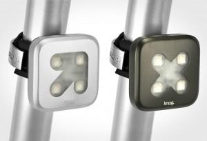 Knog-Blinder-4-Bike-Light-3-LumberJac