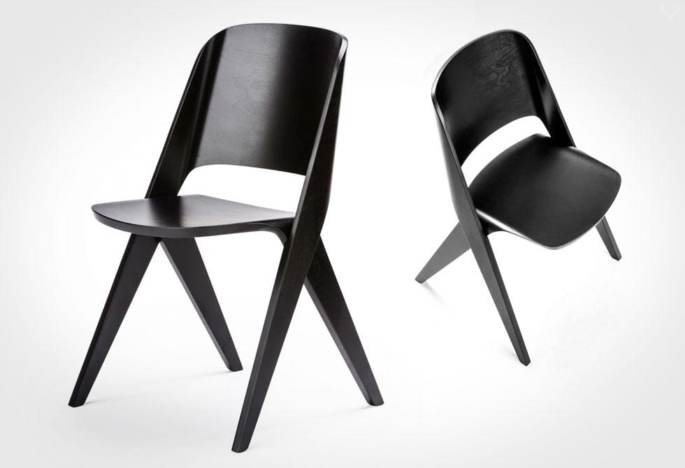 Lavitta-Molded-Plywood-Chair-2-LumberJac