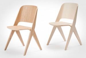 Lavitta-Molded-Plywood-Chair-3-LumberJac