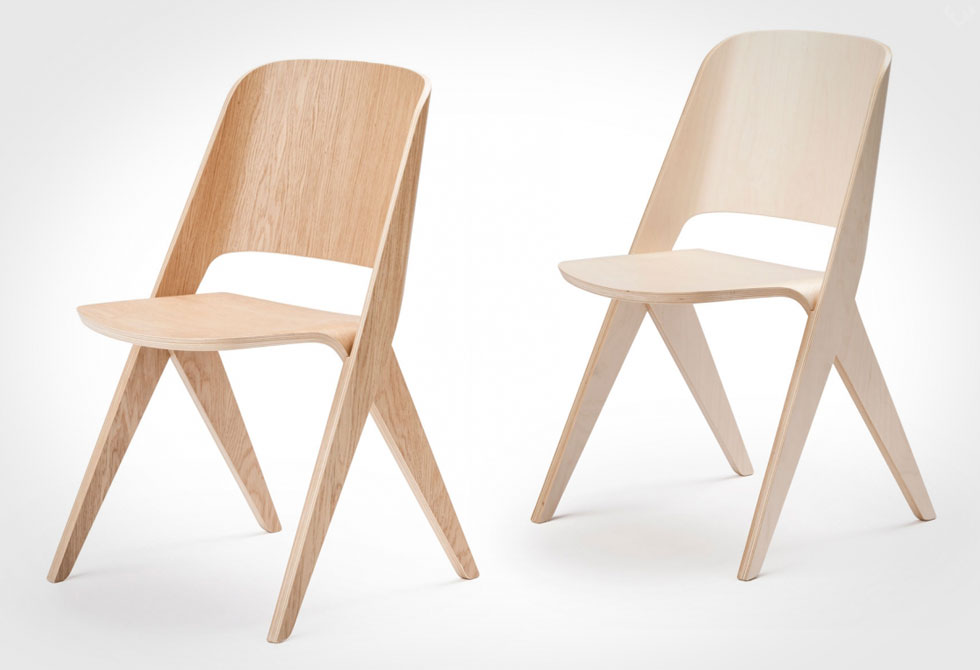 Lavitta-Molded-Plywood-Chair-3-LumberJac