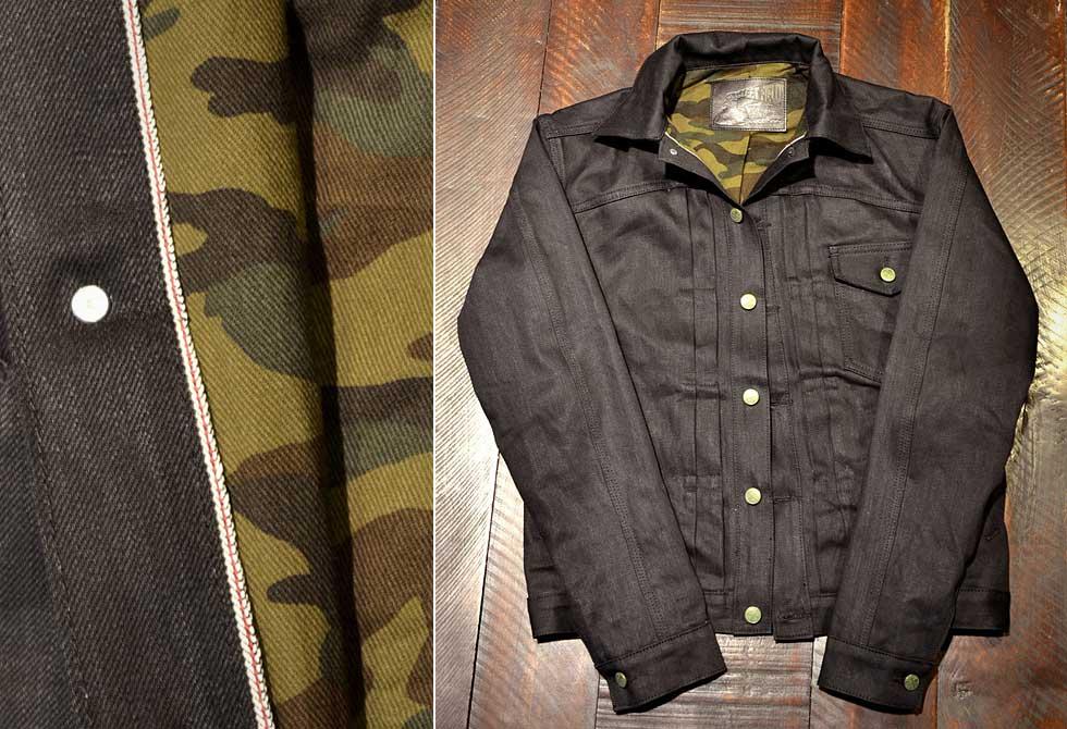 Mule-Skinner-Denim-Jacket-2-LumberJac
