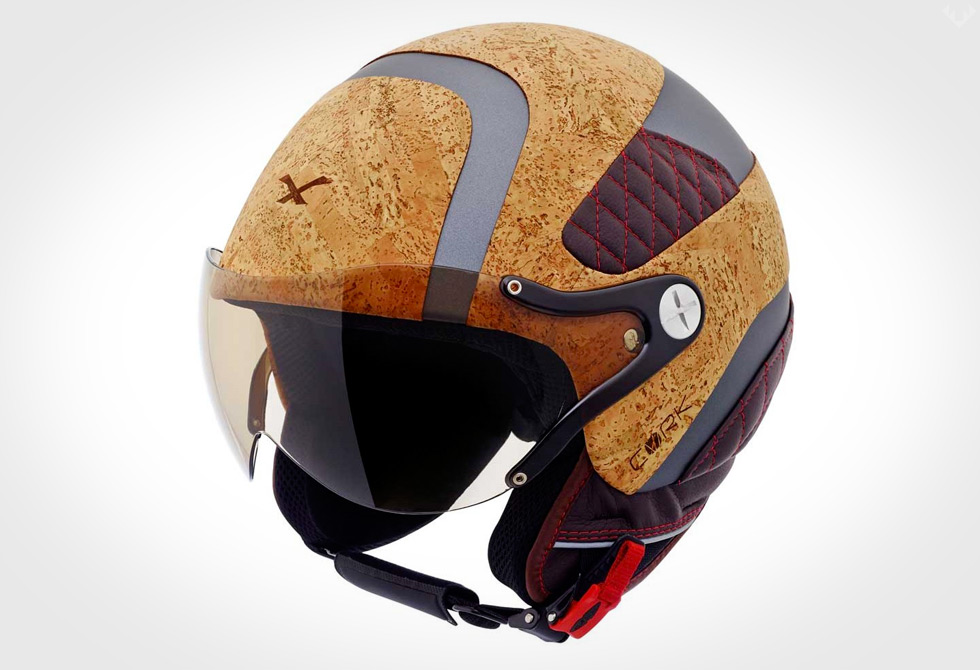 Nexx-X60-Cork-Motorcycle-Helmet1-LumberJac