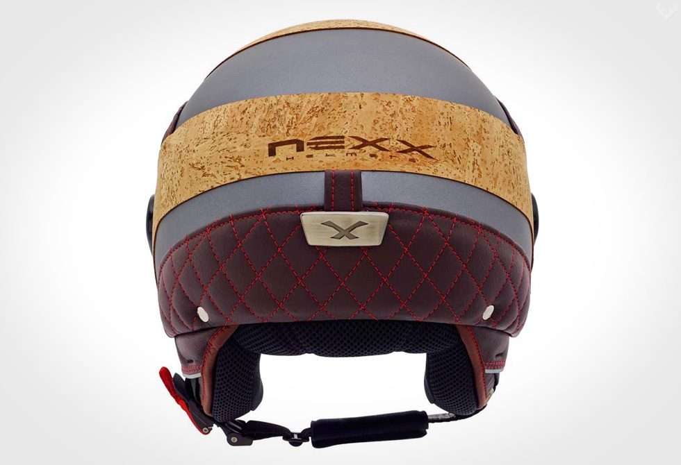 Nexx-X60-Cork-Motorcycle-Helmet2-LumberJac