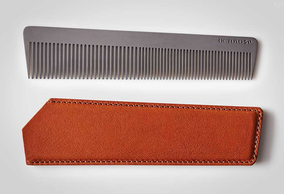 Octovo-Titanium-Comb-1-LumberJac
