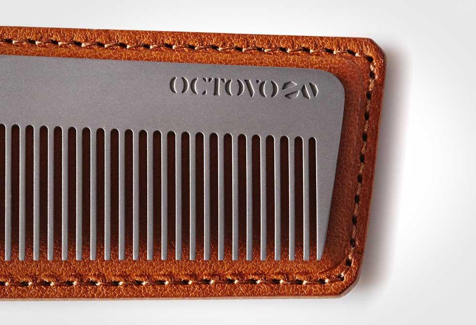 Octovo-Titanium-Comb-2-LumberJac