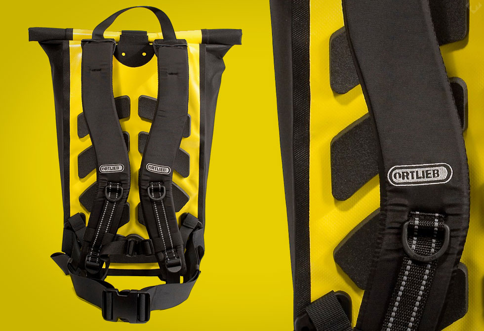Ortlieb-Waterproof-Velocity-Messenger-Backpack-3-LumberJac