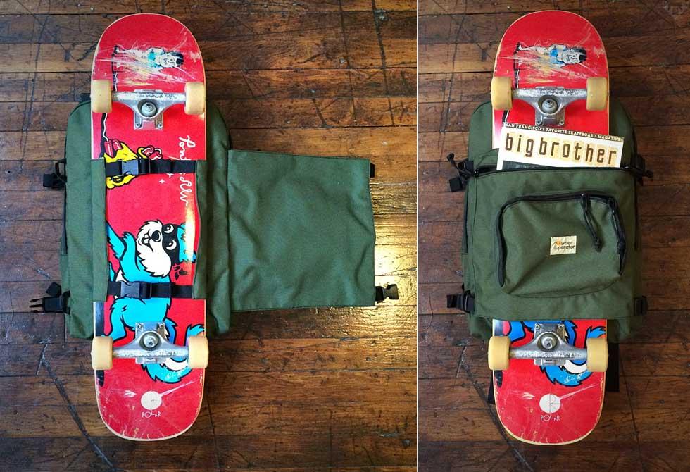 Owner-Operator-Skate-Pack-2-LumberJac