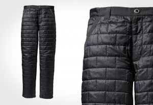 Patagonia-Nano-Puff-Pants1-LumberJac