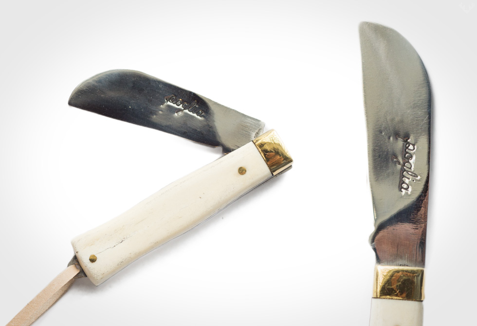 Poglia-Co-Pocket-Knife1-LumberJac