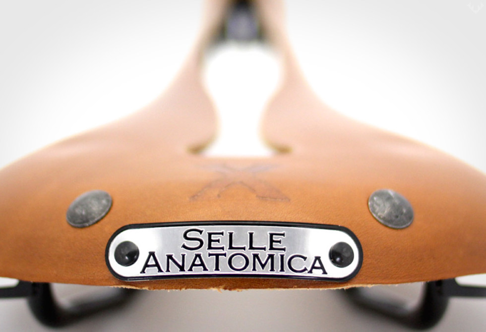Selle-Anatomica-X-Series-Road-Saddle3-LumberJac