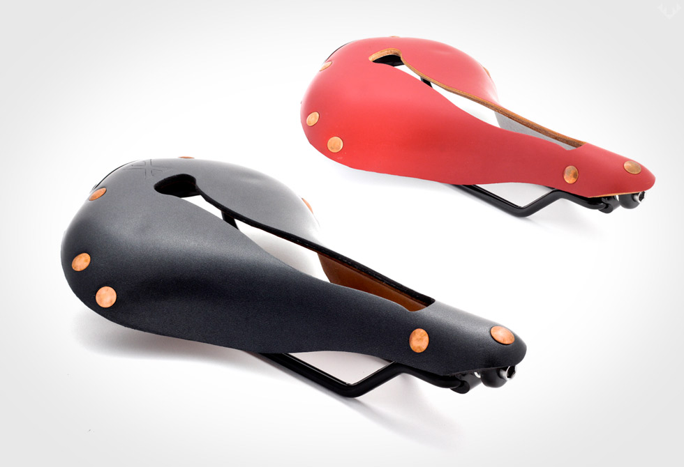 Selle-Anatomica-X-Series-Road-Saddle4-LumberJac