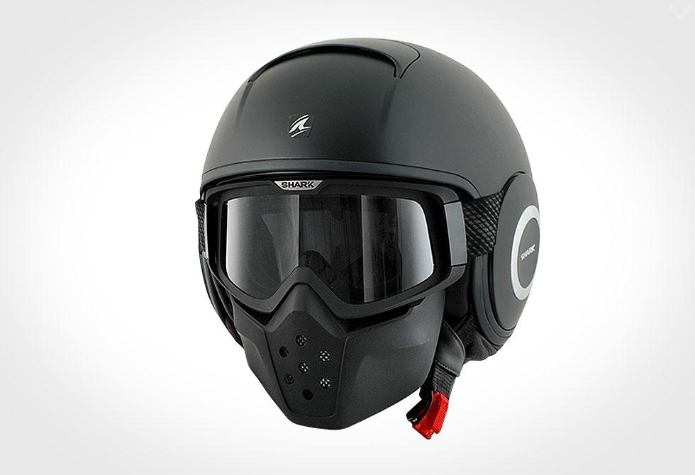 Shark-Raw-Helmet-1-LumberJac