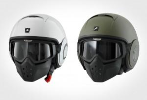 Shark-Raw-Helmet-3-LumberJac