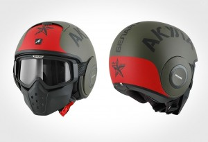 Shark-Raw-Helmet-5-LumberJac