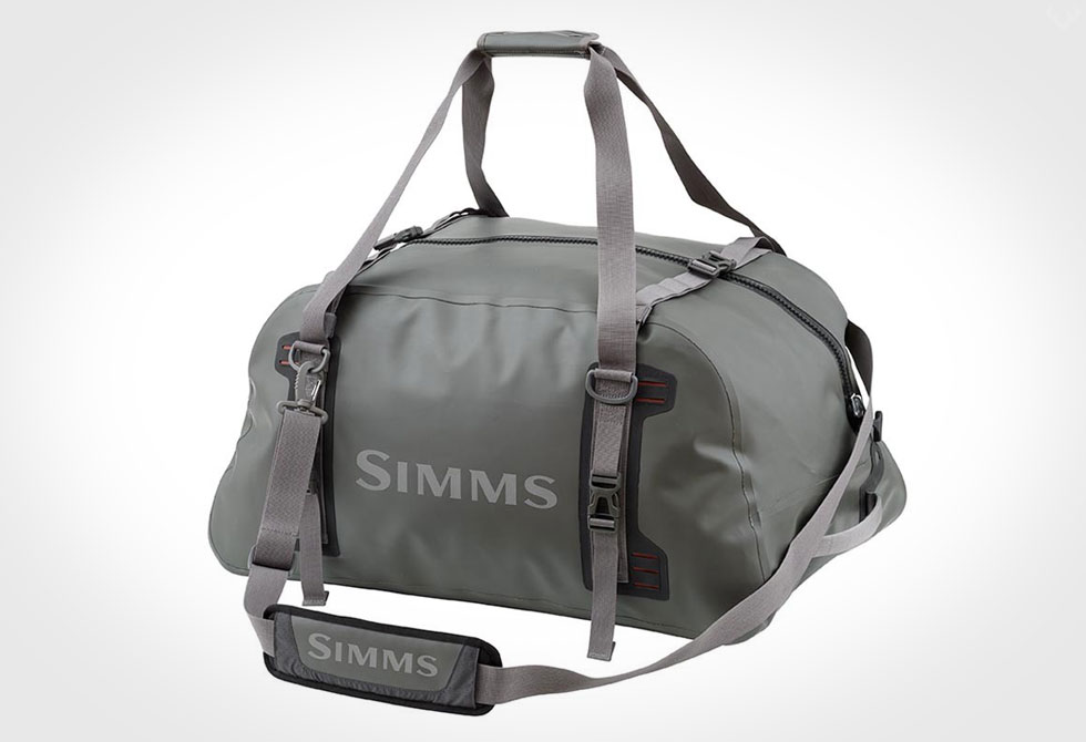 Simms-Dry-Creek-Z-Pack-Series-3-LumberJac
