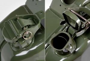 Steel-Wavian-Jerry-Can-3-LumberJac