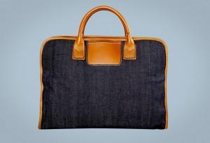 TtxTdN-Laptop-bag4-LumberJac