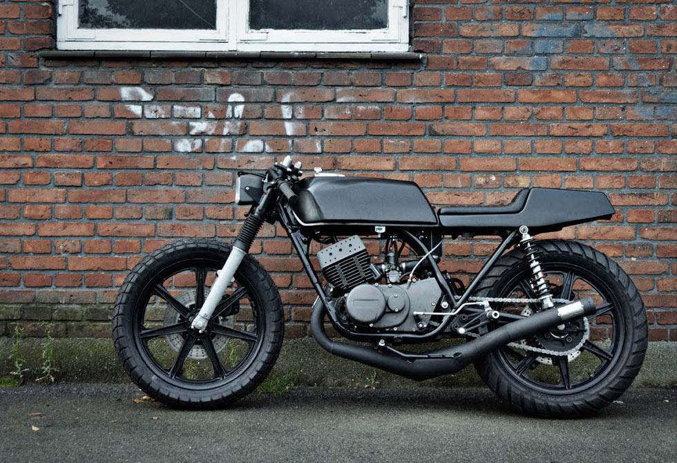 Yamaha-RD-400-By-Wrenchmonkees-LumberJac