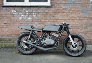 Yamaha-RD-400-By-Wrenchmonkees1-LumberJac