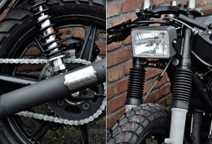 Yamaha-RD-400-By-Wrenchmonkees3-LumberJac
