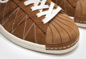 Adidas-x-Union-10th-Anniversary-SuperStars-3-LumberJac