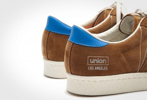 Adidas-x-Union-10th-Anniversary-SuperStars-4-LumberJac