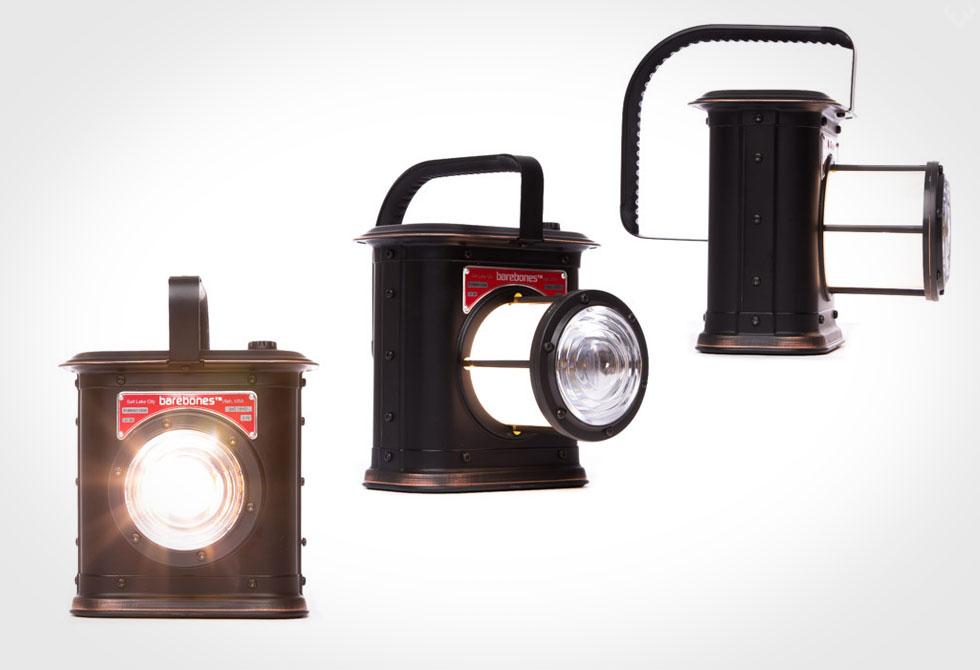 Barebones-Canyon-Lantern-3-LumberJac