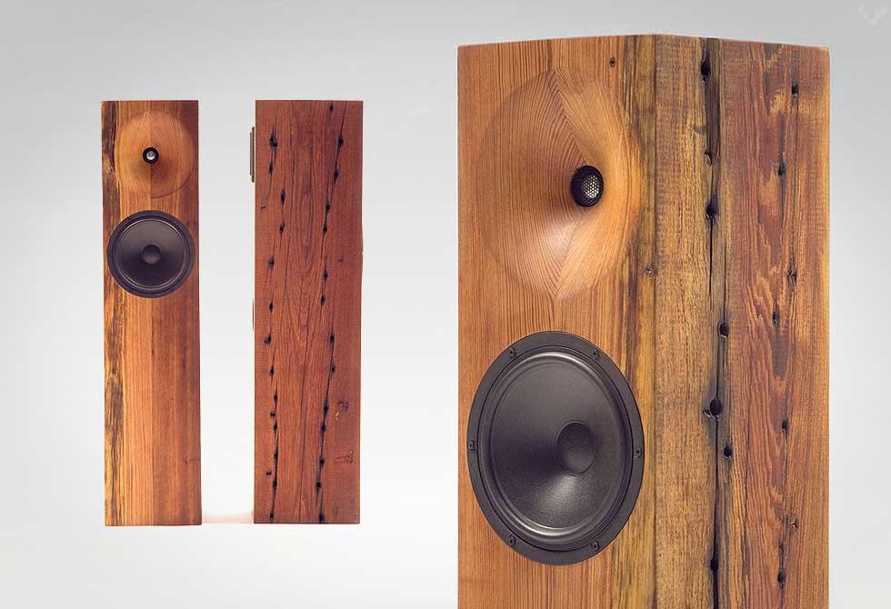 Beam-Tower-Speakers-2-LumberJac