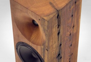 Beam-Tower-Speakers-3-LumberJac