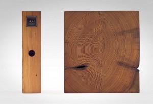 Beam-Tower-Speakers-4-LumberJac