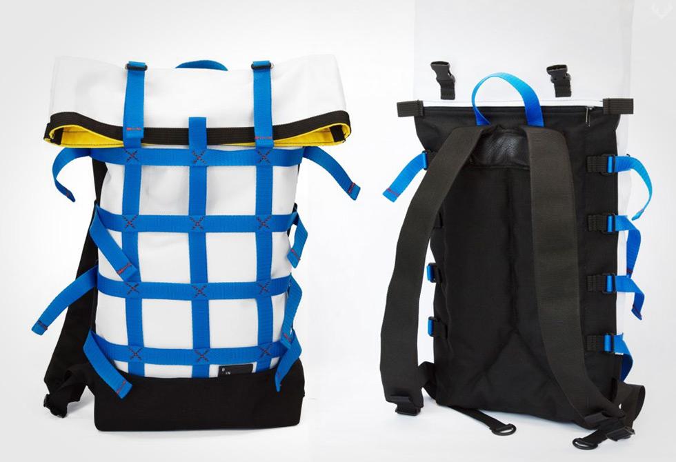Braasi-Webbing-Backpack1