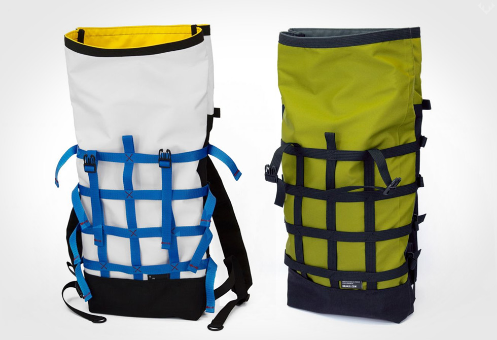 Braasi-Webbing-Backpack2