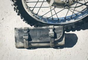 Chrome-Motor-Tool-Roll4-LumberJac-Lumberjack