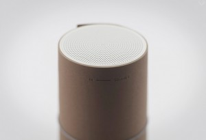 Elevenplus-sound1-Bluetooth-speakers2-LumberJac-Lumberjack