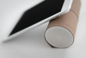 Elevenplus-sound1-Bluetooth-speakers3-LumberJac-Lumberjack