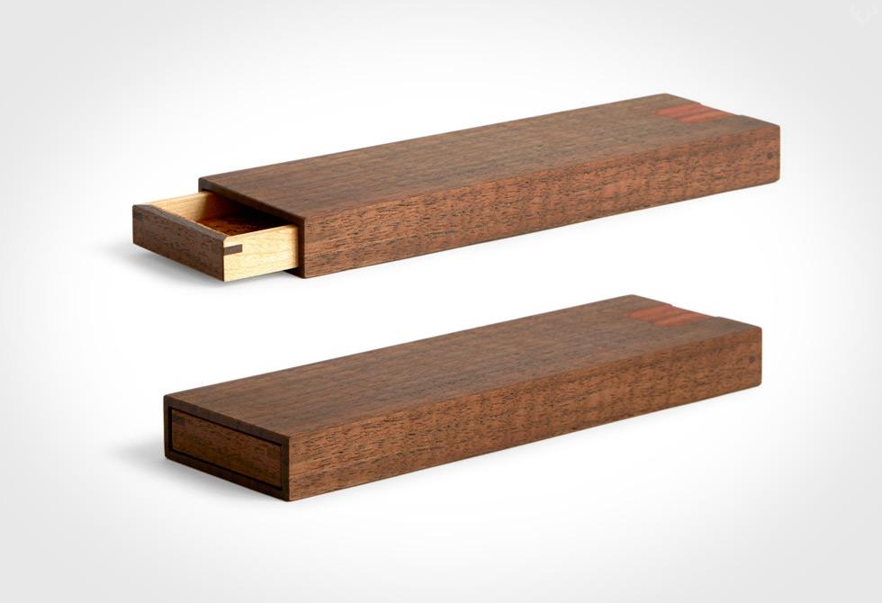 Free-Case1-LumberJac-Lumberjack